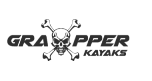 Grapper Kajaks Online