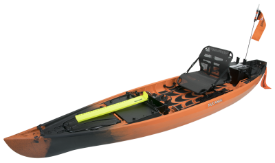 2025 Pursuit Tournament Angler Package 400x237
