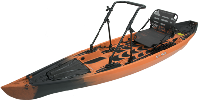2035 Fly Angler Package Pursuit 1 400x204