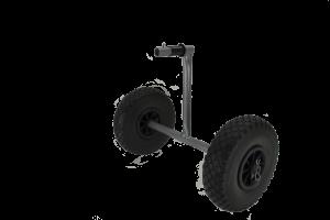 2610 - Transport Cart (1)
