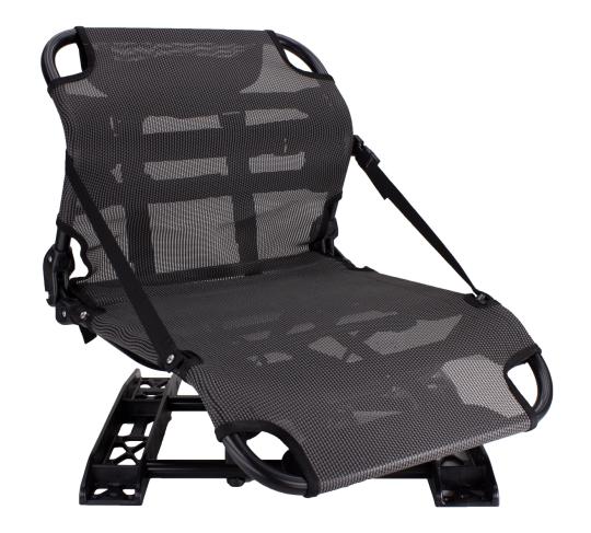 3005 - Pursuit Custom Height 360 Pinnacle Seat (1)
