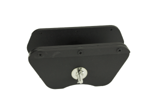 7100 - Transom Motor Plate (2)