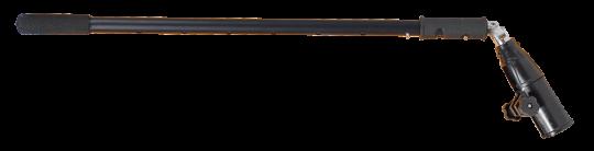 7110 U Joint Tiller Extension