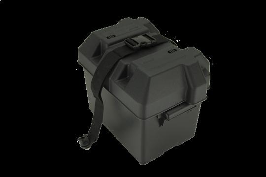 7130 - Battery Box w Track Strap (2)