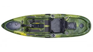 grapperkayaks.de catfish