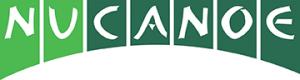 NuCanoe Logo