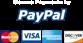 PayPal-100x43