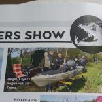 fishing masters show 2017 grapper test 4