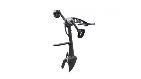 catfish pedalantrieb3