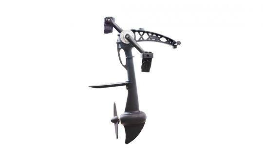 catfish pedalantrieb4