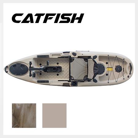 Catfish 10