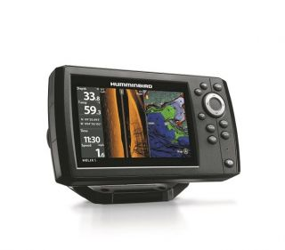 helix 5 chirp si gps g2_2