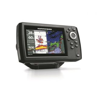 helix 5 chirp sonar gps g2_2