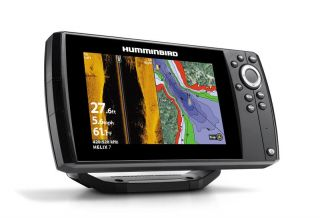 helix 7 chirp si gps g2 3