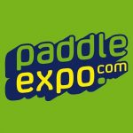 paddle expo 2016