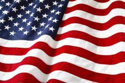 us flag 21 apr 2017